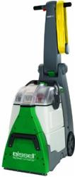 Bissell BG10 Extractor
