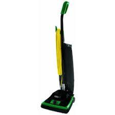Bissell BG100 Vacuum