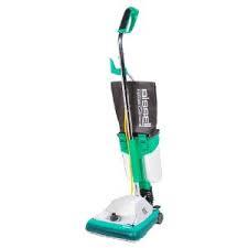Bissell BG101DC Vacuum