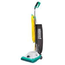 Bissell BG101H Vacuum