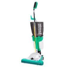 Bissell BG102DC Vacuum