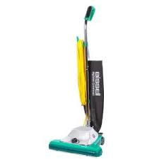 Bissell BG102H Vacuum
