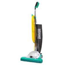 Bissell BG107-16HQS Vacuum