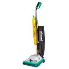 Bissell BG107HQS Vacuum