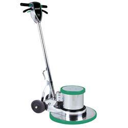 Bissell BGC-1 Extended Floor Machine