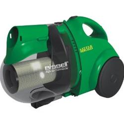 Bissell BGC2000 Canister Vacuum