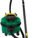 Bissell BGCOMP9H Canister Vacuum