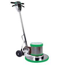 Bissell BGTS-17 Extended Floor Machine