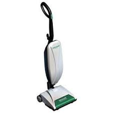 Bissell BGU5500 Vacuum