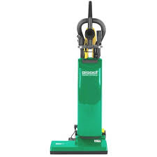 Bissell BGUPRO14T Vacuum