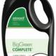 Bissell Complete Formula Cleaner and Defoamer