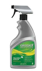 Bissell Odor and Stain Remover