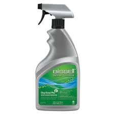 Bissell Oxy Deep Pro Spot and Stain Remover