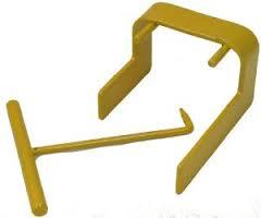 Dyson Belt Lifter Tool 10-0200-06