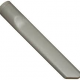 Dyson Crevice Tool 10-1800-01