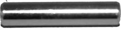 Dyson DC07 Bottom Plate Wheel Axle 10-7202-02