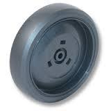 Dyson DC07 Rear Wheel 10-7900-04
