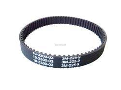 Dyson DC17 Geared Belt 10-3300-03