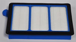 Dyson DC22 Post Motor Hepa Filter 10-2346-07