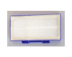 Dyson DC26 Hepa Filter 10-2337-08