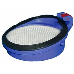 Dyson Dc24 Hepa Filter 10-2319-02