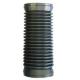 Dyson Dc25 Internal Hose 10-6202-22