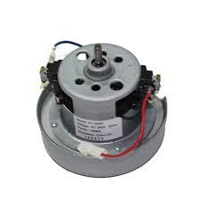 Dyson Motor Assembly 10-8502-01