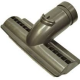 Dyson Stair Tool 10-1705-29