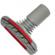 Dyson Upholstery Nozzle 10-1700-22