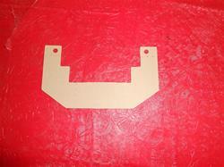 Eureka Handle Socket Shield 36439
