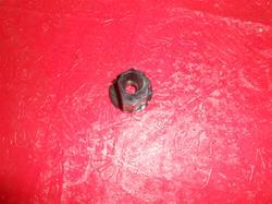 Eureka Knob Assembly 14302-2