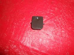 Eureka Latch Cover 37116-254N NLA