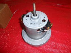 Eureka Motor 15849-1