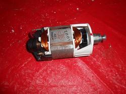 Eureka Motor 54343-5 NLA