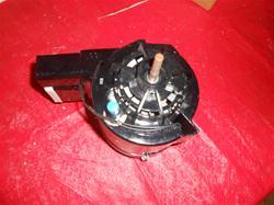 Eureka Motor 54379-102 NLA