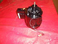 Eureka Motor 54379-118 NLA