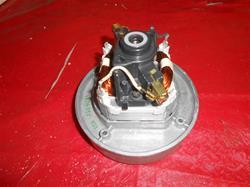 Eureka Motor 60446