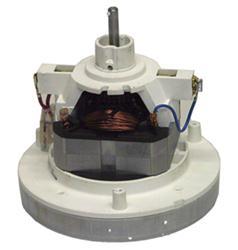 Eureka Motor 60943-4 NLA