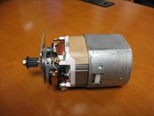 Eureka Motor 61188-2