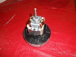 Eureka Motor 62376-1