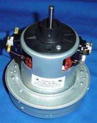 Eureka Motor 62431-2