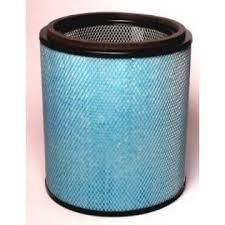 HealthMate Jr. 200 Filter
