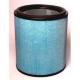 HealthMate Plus 450 Filter