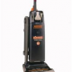 Hoover C1700-900 Upright Vacuum (discontinued)