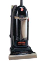 Hoover C1710-900 Upright Vacuum (discontinued)