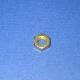 Oreck Fan Nut 03-00448-01