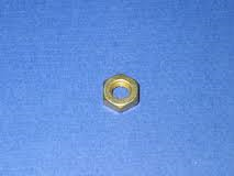 Oreck Fan Nut 03-00448-01
