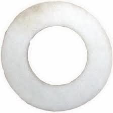 Oreck Felt Pivot Seal 75065-01