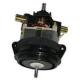Oreck Motor Kit 09-75505-02