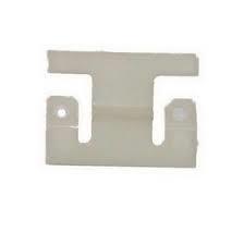 Oreck Plastic Detent 75299-01